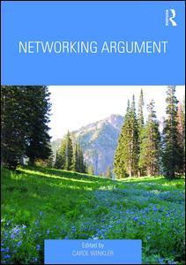 Networking Argument