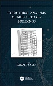 Structural Analysis of Multi-Storey Buildings