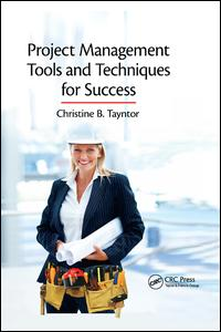 Project Management Tools and Techniques for Success