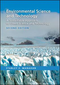 Environmental Science and Technology