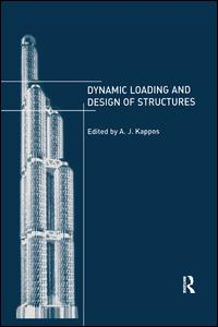 Dynamic Loading and Design of Structures