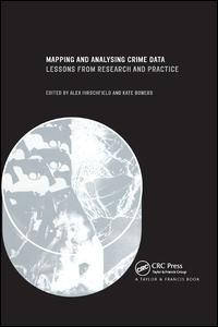 Mapping and Analysing Crime Data