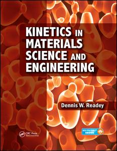 Kinetics in Materials Science and Engineering