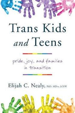 Trans Kids and Teens