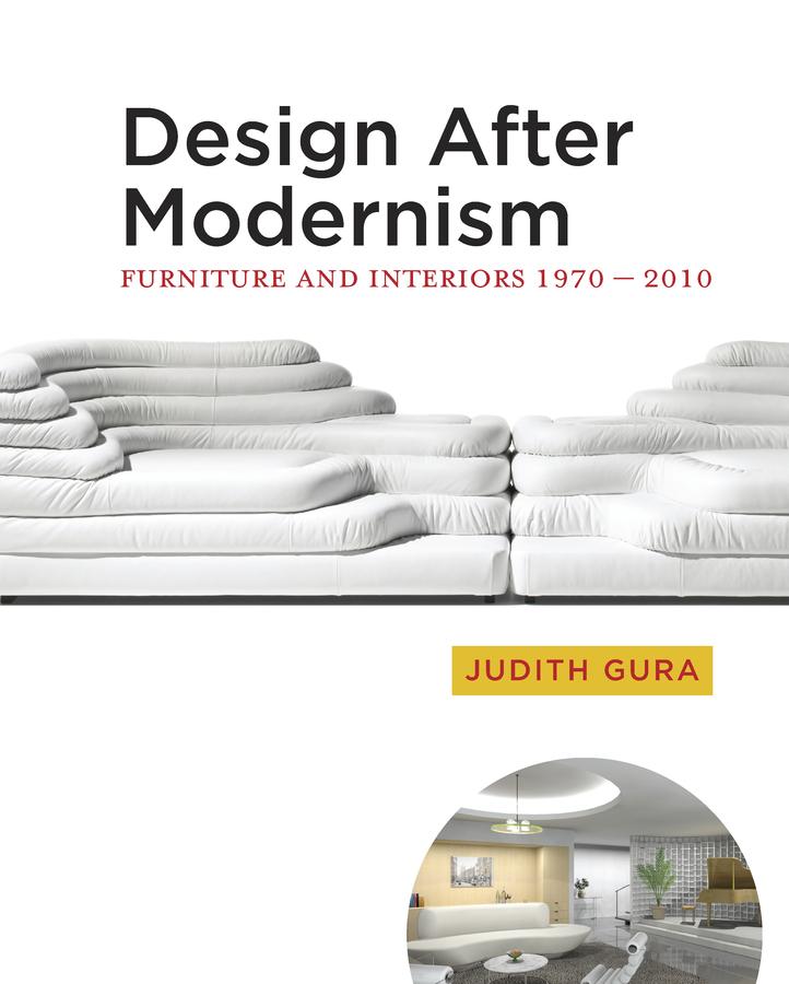 Design After Modernism