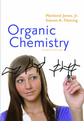 Organic Chemistry: Organic Chemistry WITH ORA