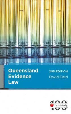 Queensland Evidence Law