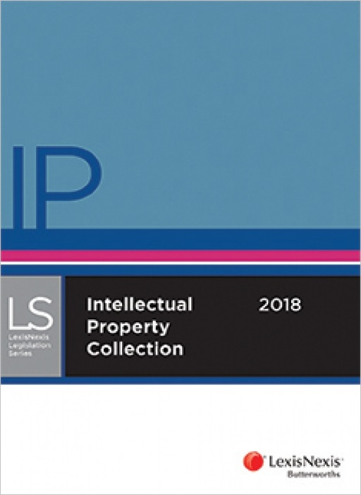 Intellectual Property Collection 2018