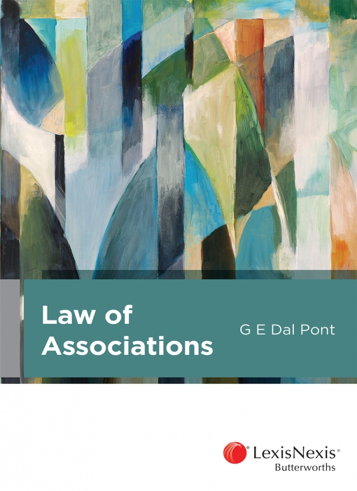 Law of Associations