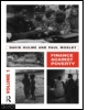 Finance Against Poverty: Volume 1