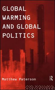 Global Warming and Global Politics