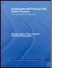 Organisational Change and Retail Finance