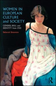 Women in European Culture and Society