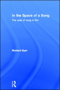 In The Space Of A Song