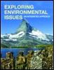 Exploring Environmental Issues