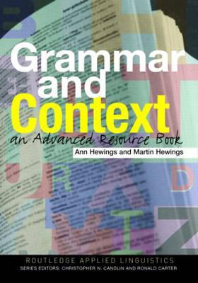 Grammar and Context