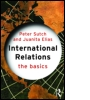 International Relations: The Basics