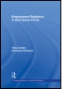 Employment Relations in Non-Union Firms