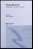 Muslim Societies