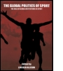 The Global Politics of Sport