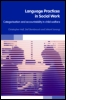 Language Practices in Social Work