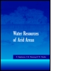 Water Resources of Arid Areas
