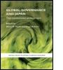 Global Governance and Japan
