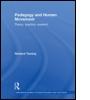 Pedagogy and Human Movement
