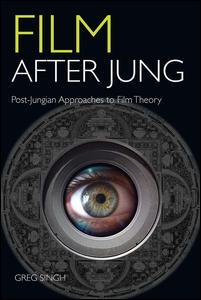 Film After Jung