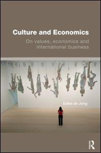 Culture and Economics