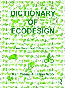 Dictionary of Ecodesign