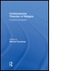 Contemporary Theories of Religion