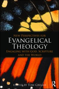 New Perspectives for Evangelical Theology