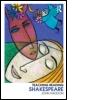 Teaching Reading Shakespeare