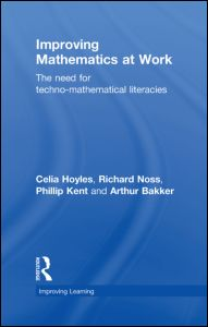 Improving Mathematics at Work