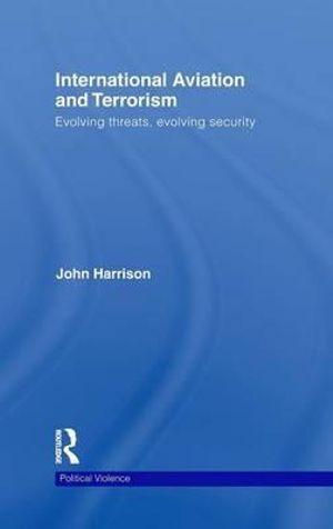 International Aviation and Terrorism