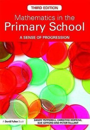 Mathematics in the Primary School