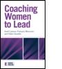 Coaching Women to Lead