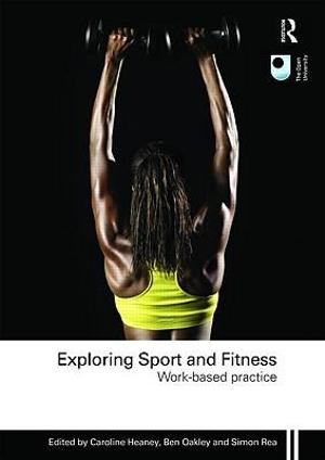 Exploring Sport and Fitness