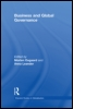 Business and Global Governance