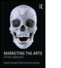 Marketing the Arts