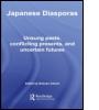 Japanese Diasporas
