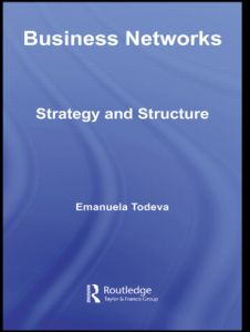 Business Networks