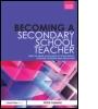 Becoming a Secondary School Teacher