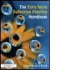 The Early Years Reflective Practice Handbook