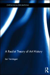 A Realist Theory of Art History