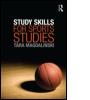 Study Skills for Sports Studies