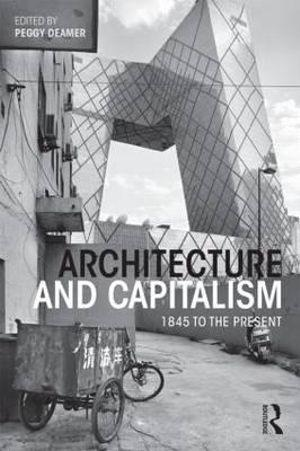 Architecture and Capitalism