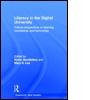 Literacy in the Digital University