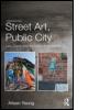 Street Art, Public City